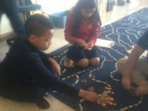 pennies 6